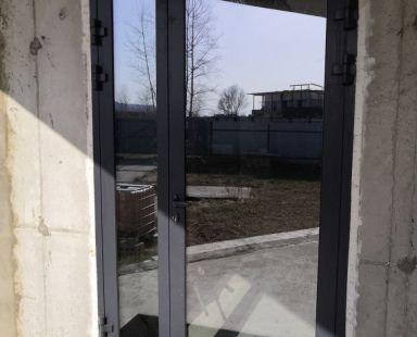 Раздвижные двери_Реформа